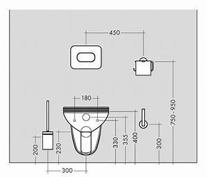Vorschläge Für Badgestaltung : passgenaue montage f r vielf ltige badgestaltung ikz ~ Sanjose-hotels-ca.com Haus und Dekorationen