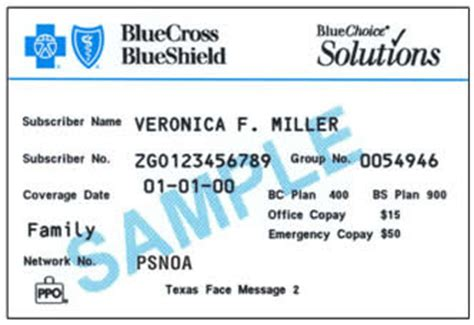 bcbs federal provider phone number blue cross blue shield of change to the radiology