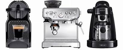 Espresso Cheap Machines Buying Guide