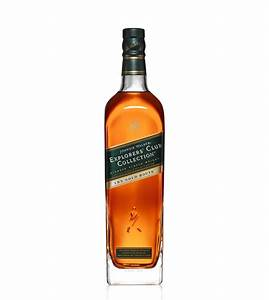 Peace Bridge Duty Free :: THE GOLD ROUTE SCOTCH WHISKY