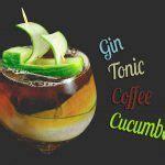 gin tonic mit gurke gin tonic welcher gin welches tonic water mit gurke