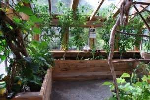 green house plans designs greenhouse designs which one fits your needs part 2 interior design inspiration