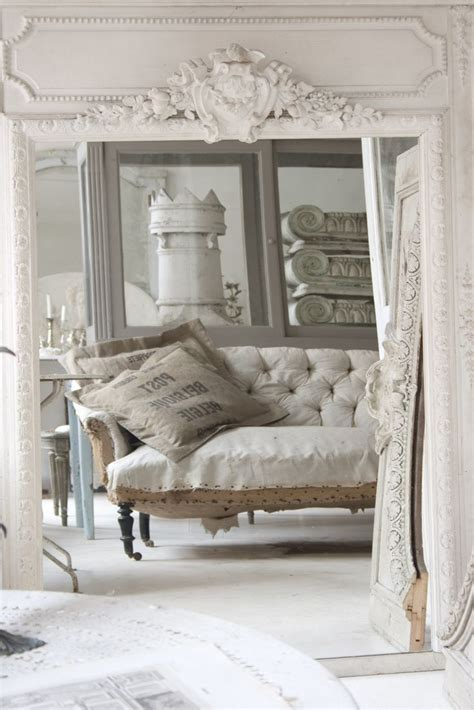 vintage chic home decor 131 best vintage by hartmann images on