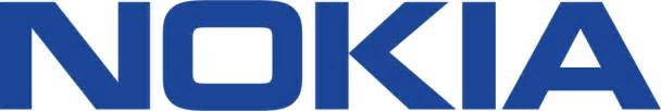 for to be file nokia wordmark svg wikimedia commons
