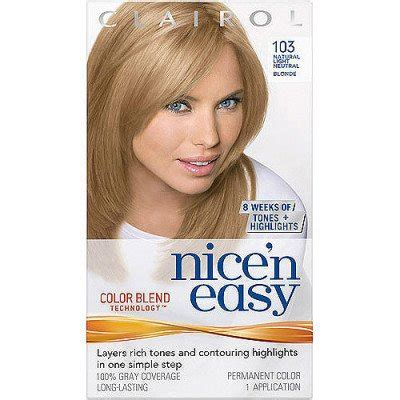 honey color coupon 2 clairol hair color products printable coupons 4 in