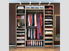 Furniture For Fashionable Women The Wardrobe With Sliding