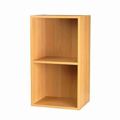 Shelf Wood Storage Units Shelves Wooden Bookcase