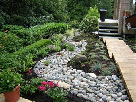 Ehrfürchtig Schönen Garten Anlegen In 7 Schritten Zum