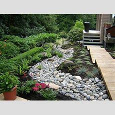 30 Gartengestaltung Ideen  Der Traumgarten Zu Hause