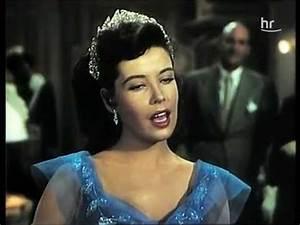 Now Auf Deutsch : siehst du 39 s jetzt ein who 39 s sorry now auf deutsch 1951 youtube ~ Watch28wear.com Haus und Dekorationen