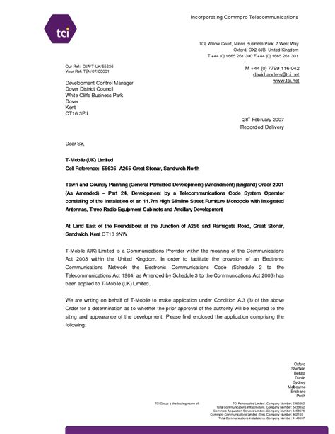Free Covering Letter Template Uk by Cover Letter Exles Uk Letters Free Sle Letters