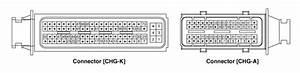 Automatic Transaxle System  U0026gt  Automatic Transaxle Control