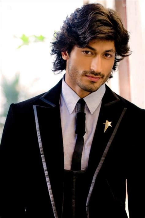 Vidyut Jamwal Movies List, Height, Age, Family, Net Worth