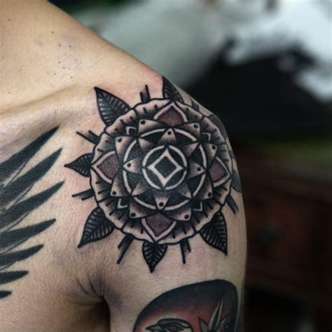 tattoo cover  ideas  men improb