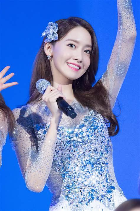 IM YOONA (임윤아) - ( Idol / Model / Actress ) | Artist ...
