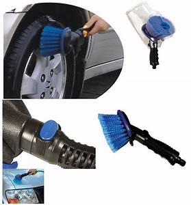 Brosse De Lavage Voiture : oem promotional car washing brush oem promotional car ~ Dailycaller-alerts.com Idées de Décoration