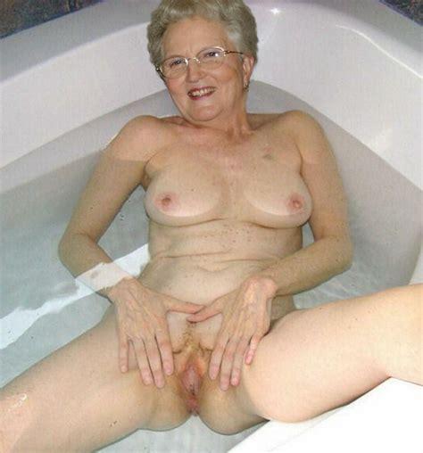 hot nude shemales masturbating retro fuck picture