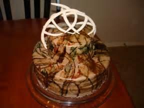 camo wedding cake ideas camo cakes decoration ideas birthday cakes