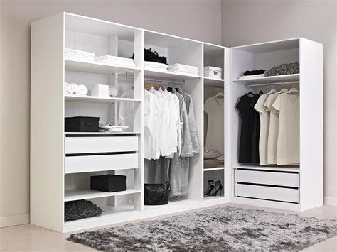 armoire dressing ikea cuisine best ideas about dressing angle on armoire