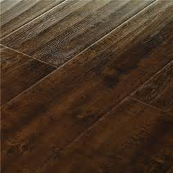 mega clic walnut distressed baroque mcb 165 hardwood flooring laminate floors floor