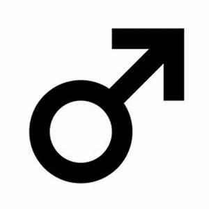 Sigle Homme Femme : photos illustrations et vid os de symb le homme ~ Melissatoandfro.com Idées de Décoration