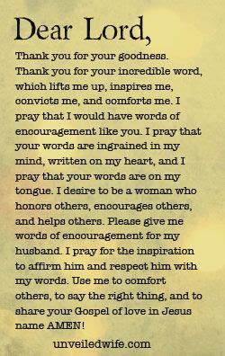 prayer   day words  encouragement prayer