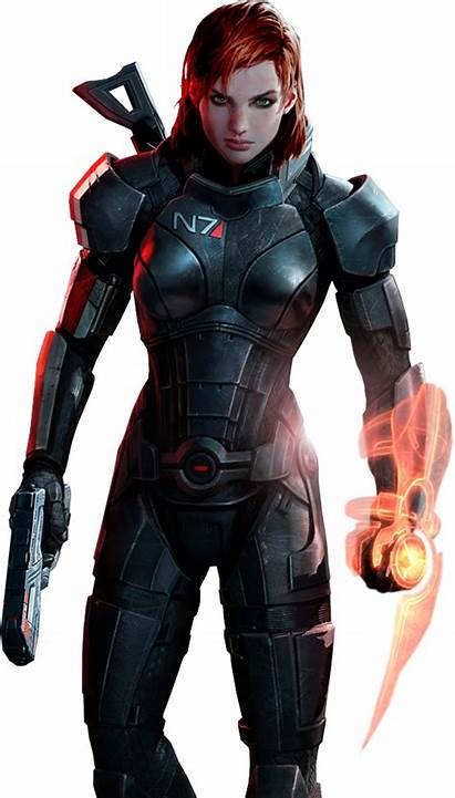 Mass Effect Shepard Female Liara Jane Deviantart