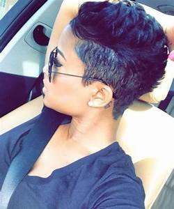 Classy Tapered Short Hair Trends Short Hairstyles 2018