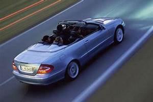 Mercedes Clk 320 Cabriolet : mercedes clk 320 cabriolet ~ Melissatoandfro.com Idées de Décoration