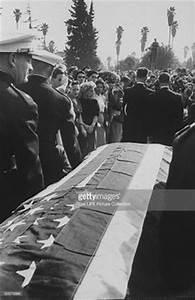 Etta James Funeral | Bilder och Funeral