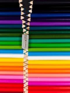 Download Zip Wallpaper Gallery