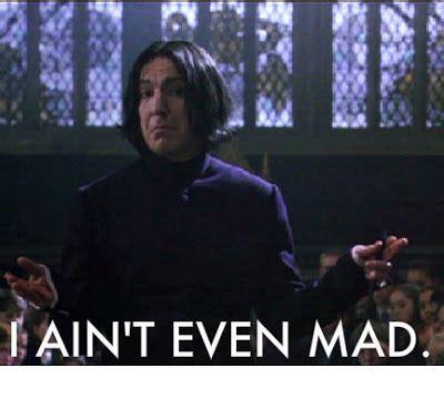 Professor Snape Meme - pinterest the world s catalog of ideas