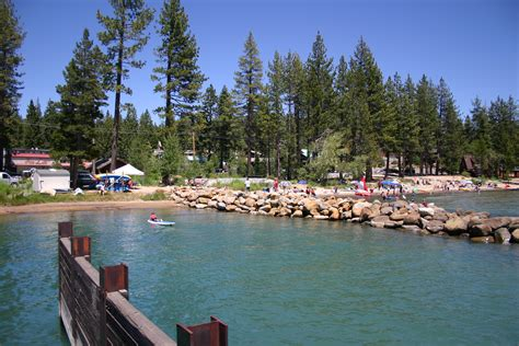Boat Launch North Lake Tahoe by Tahoe Vista Boat Launch Agatam Beach Lake Tahoe Public