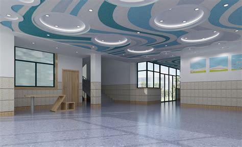 interior design for new home ceiling design for modern minimalist home interior design mybktouch com