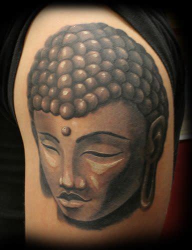 buddha vorlagen tattoovorlagen buddha tattoos vorlagen buddha motive bilder vorlagen