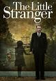 The Little Stranger (2018) | Kaleidescape Movie Store
