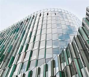 Kfw Darlehen Neubau : deutsche bauzeitschrift ~ Michelbontemps.com Haus und Dekorationen