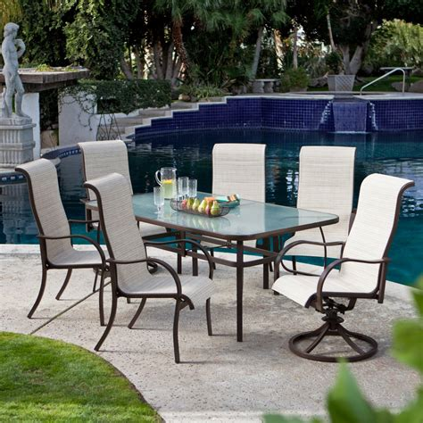 patio table glass replacement glass patio table top replacement designs for glass