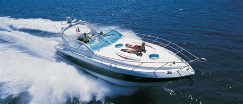 Boat Parts Newcastle by Newcastle Network Yacht Brokers