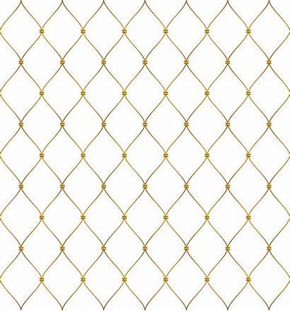 Mesh Transparent Clip Clipart Decorative Elements Yopriceville