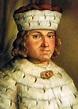 File:Frederick I, Elector of Brandenburg (1371-1440).jpg ...