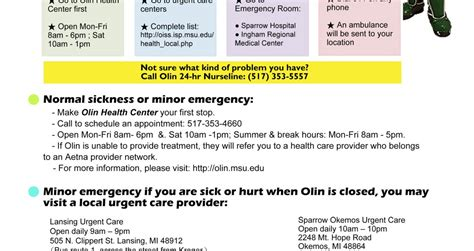 Get in contact with aetna member services. Aetna student health insurance card - insurance