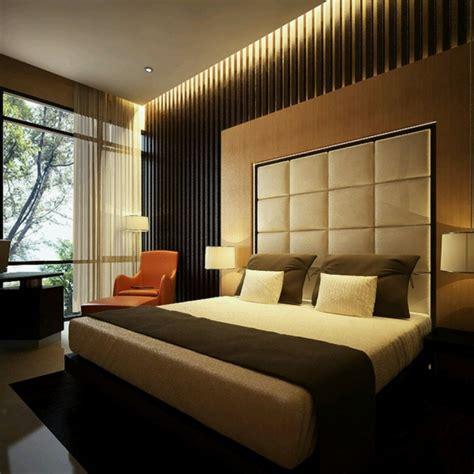 modern bedroom interior design ideas bedroom furniture designs for contemporary bedroom 19232