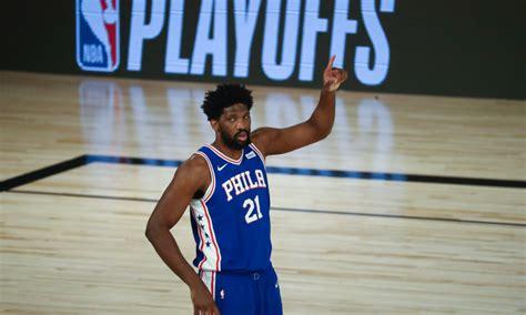NBA Rumors: Philadelphia 76ers interested in trade for ...