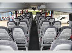 Scania K410EB 6x2*4NI Irizar i6 Bus & Coach Buyer