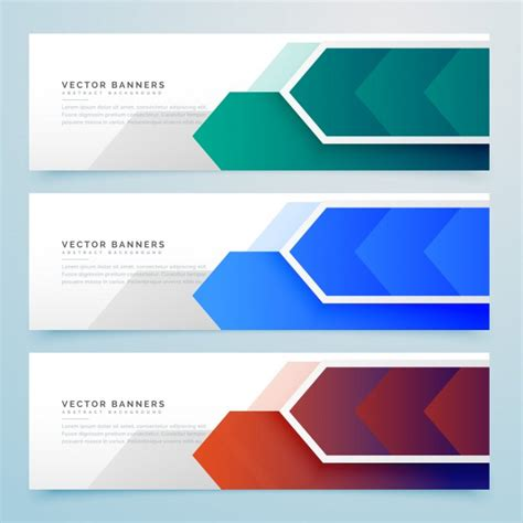 header template header vectors photos and psd files free