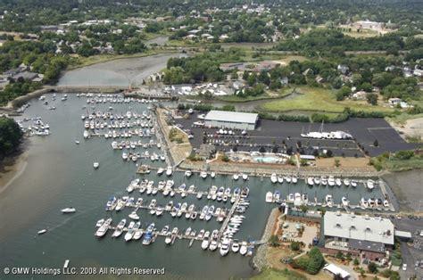 Boat Us Danvers by Portside Marine Service In Danvers Massachusetts United