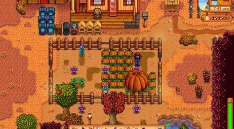 Los mejores juegos gratis de rol rpgs te esperan en minijuegos, así que. Lo viejo es lo nuevo: Stardew Valley - Domotizar.com