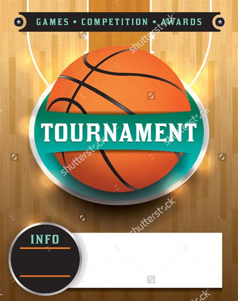 basketball flyer template free 31 basketball flyers free psd ai vector eps format free premium templates