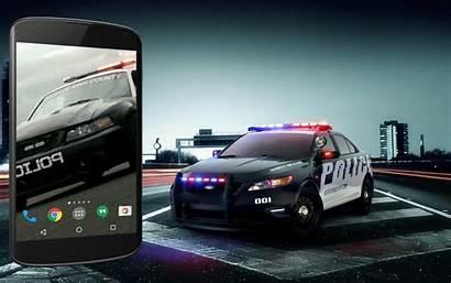 Police App Apkpure Apk Google Android Screen